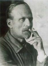 Бялыницкий-Бируля В.К.