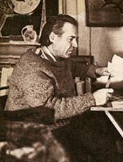 Аникеев М.К.