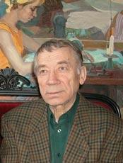 Горбунов Ю.В.