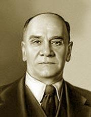 Иогансон Б.В.