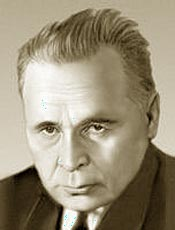 Ромадин Н.М.